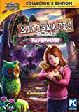 Enigmatis: The Mists Of Ravenwood - Collector's Edition