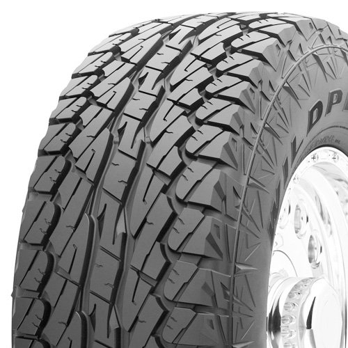 Mud Tires For Sale Cheap - 5