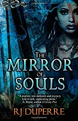 The Mirror of Souls