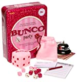 Bunco Party Pack