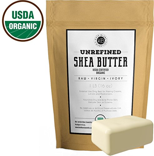 raw-shea-butter-1-lb-usda-certified-organic-unrefined-natural-creamy-african-butter-fair-trade-lotio