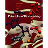 Principles of Biochemistry: With an Extended Discussion of Oxygen-Binding Proteins