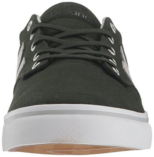 Am331nvy In New Sneaker Verde Uomo Tessuto Balance qxCx5a