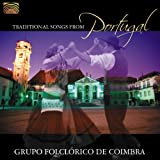 Traditional Songs From Portugal by VARIOUS ARTISTS (2005-05-03)