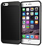 Best rooCASE Iphone 6 Protections - iPhone 6s Plus Case, Apple iPhone 6s Plus Review