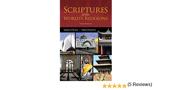 Scriptures of the worlds religions kindle edition by fieser scriptures of the worlds religions kindle edition by fieser religion spirituality kindle ebooks amazon fandeluxe Image collections