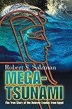 Mega-Tsunami, Robert Salzman, 059567156X