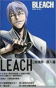 Vol. 2-Bleach
