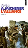 L'alliance par Michener
