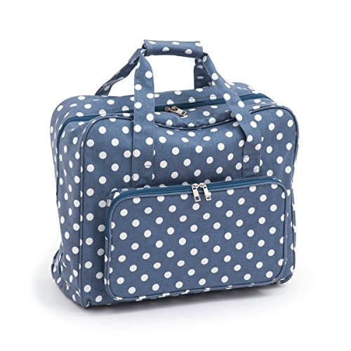 Denim Gift Bag - 5