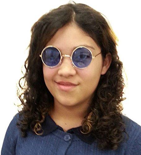 5739991f5b John Lennon Sunglasses Amazon