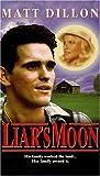 Liar's Moon VHS Tape