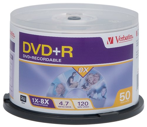 verbatim-8x-47-gb-dvd-r-spindle-50-discs