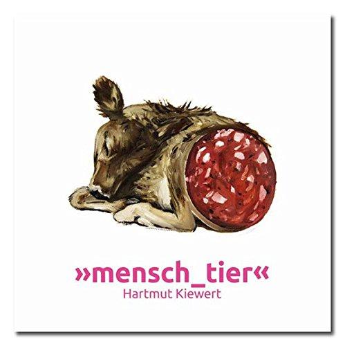 mensch_tier