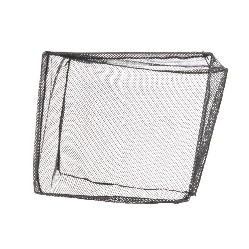 Atlantic Water Gardens Replacement Pond Skimmer Net for Skimmer PS7000