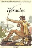 Heracles, Menelaos Stefanidis, 9604250655
