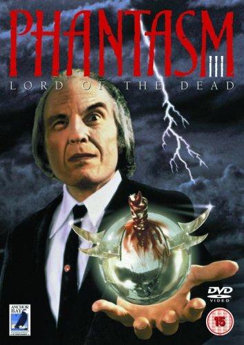 phantasm 3 - 6