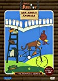 Tinkle Junior - Ask About Animals