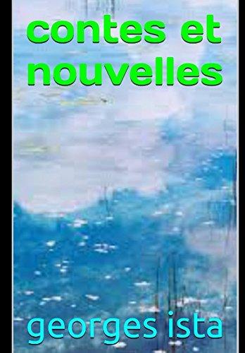 contes et nouvelles: tome 1 (French Edition)