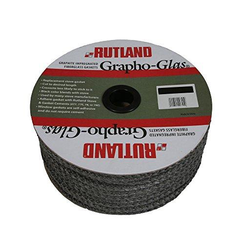 Bestselling Hydraulic Tape Gaskets
