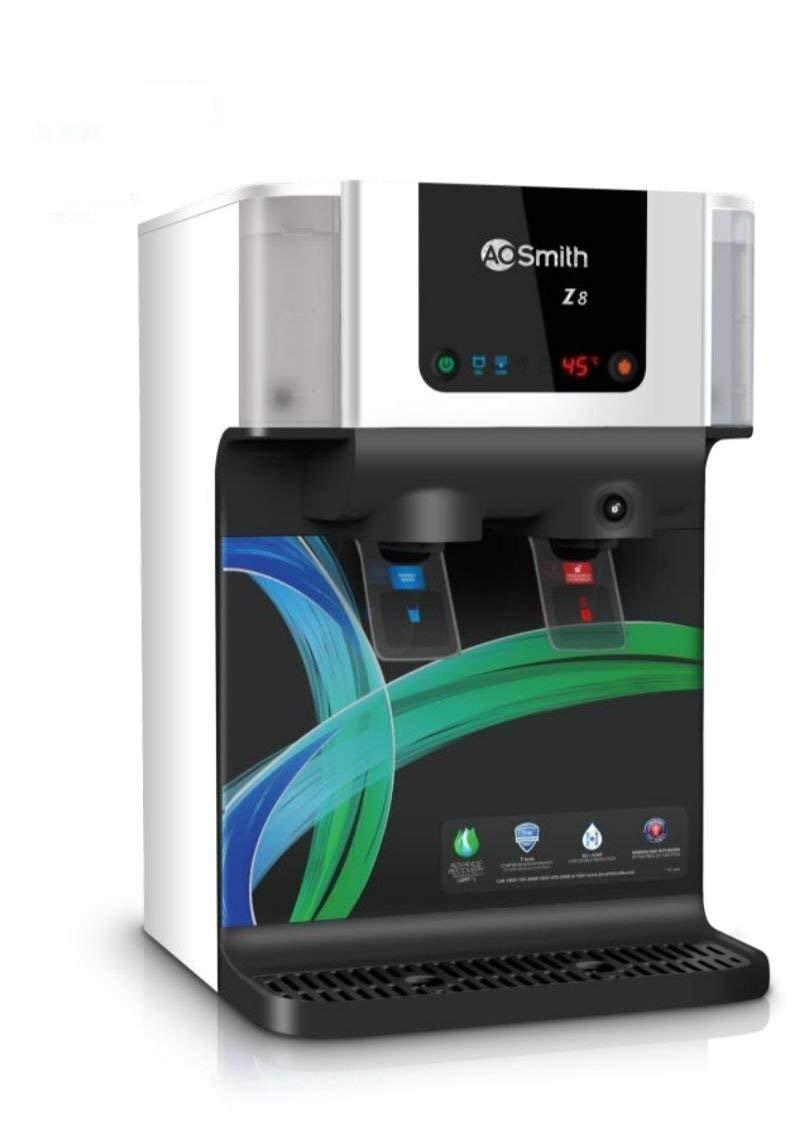 AO-Smith-Z8-RO-Water-Purifier