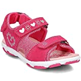 Superfit Nelly - 200130632730 - Color Pink - Size: 29.0 EUR