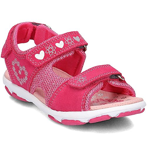 Superfit Nelly - 200130632730 - Color Pink - Size: 29.0 EUR by Superfit