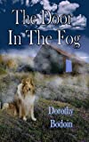 The Door In The Fog (The Foxglove Corners Series Book 16)