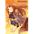 Spice and Wolf, Vol. 6 (light novel)