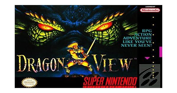 Votre jeu préféré par console de quatrième génération? 51159-cO9iL._SR600,315_SCLZZZZZZZ_