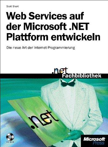 web-services-auf-der-microsoft-net-plattform-entwickeln
