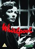 Whirlpool [1949] [DVD]