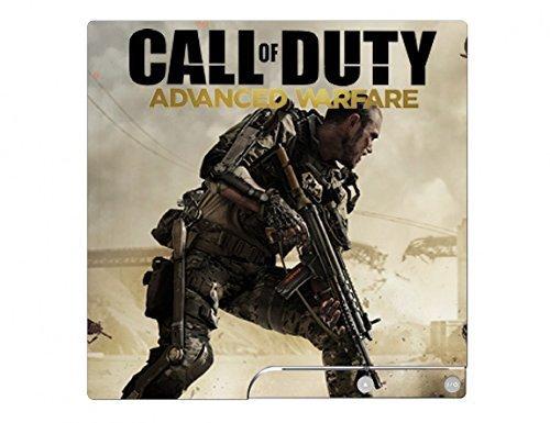 advanced warfare atlas - 6