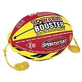 SportsStuff Doable 4k Booster Ball w/Custom Tow Rope