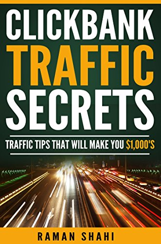 Amazon make money online clickbank traffic secrets make money make money online clickbank traffic secrets make money online how to make money fandeluxe Image collections