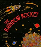 Rainbow Rocket, Fiona Tinwei Lam, 0889822824