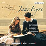 img - for Jane Eyre. 3 CDs book / textbook / text book