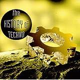 The History Of Techno