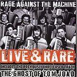 Live & Rare