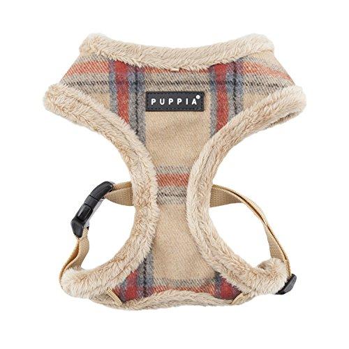 medium puppia harness - 8