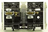 800T-XD1 ALLEN BRADLEY CONTACT BLOCK 1NO 600VAC