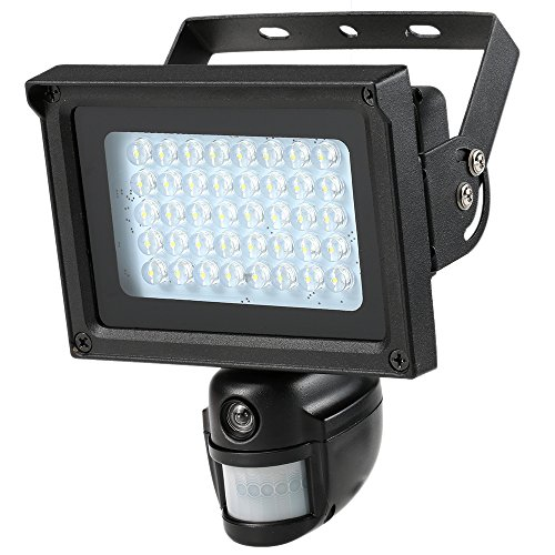 Kkmoon solar floodlight camera light with 40 ir leds 720p hd cctv kkmoon solar floodlight camera light with 40 ir leds 720p hd cctv security camera dvr aloadofball Image collections