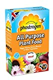 Phostrogen All Purpose Plant Food, 80 Can