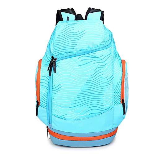 Backpack GoFar College Daypack Compartment product image