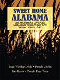 Sweet Home Alabama, Paige Winship Dooly and Pamela Griffin, 141041471X