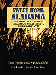 Sweet Home Alabama: Head Over Heels/Ready or Not/The Princess and the Mechanic/Matchmaker, Matchmaker (Heartsong Novella Collection in Large Print)