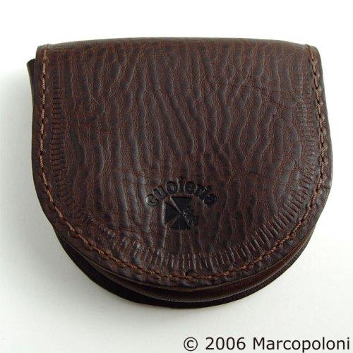 tacco-italian-leather-coin-purse-espresso