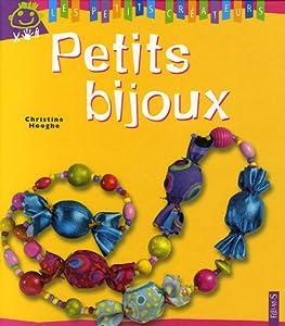 Petits bijoux