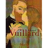 DOUARD VUILLARD (ANGLAIS)