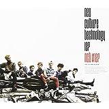 1stミニアルバム - NCT #127 (韓国盤)